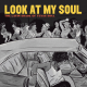 Look At My Soul: The Latin Shade of Texas Soul