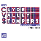 The Clyde Valley Stompers Collection 1956 - 1961