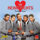 Daddy's Home - The Great Recordings Of The Heartbeats