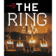 The Power of the Ring - Der Ring des Nibelungen at the Royal Opera House
