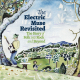 The Electric Muse Revisited - The Story Of Folk Into Rock And Beyond (Boxset) (4CD)