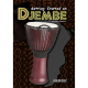 Getting Started On The Djembe