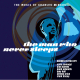 The Man Who Never Sleeps - The Music of Charles Mingus