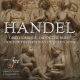 Handel: Dixit Dominus, Ode for the Birthday of Queen Anne