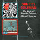 The Music Of Ornette Coleman S