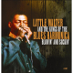 Little Walter And The Kings Of The Blues Harmonica: Blowin' And Suckin' (4CD)