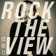 Rock The View