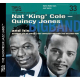 Recorded Live In Zurich 1960