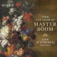 From The House of Master Bohm