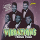 Talkin' Trash - A Singles Collection As & Bs 1960-1962