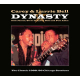 Dynasty-The Classic