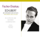 Schubert: The Great Lied Cycles