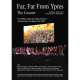 Far, Far From Ypres - The Concert
