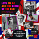 Love Me Do and the Birth of the Beat - 50 Tracks That Helped Usher in the Beat Boom of the 60s