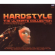 Hardstyle: The Ultimate Collection Vol. 1