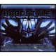 Hardstyle: The Ultimate Collection