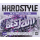 Hardstyle Best Of 2011