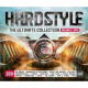 Hardstyle - The Ultimate Co