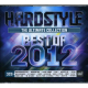 Hardstyle: The Ultimate Collection - Best Of 2012