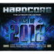 Hardcore: The Ultimate Collection Best Of 2012