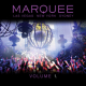 Marquee Volume 1