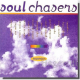 Soul Chasers