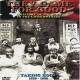 They Came for Good [DVD] [2001] [NTSC]