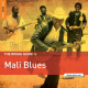 The Rough Guide To Mali Blues