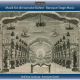 Baroque Stage Music - Music For The Baroque Stage