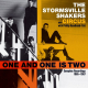 One And One Is Two - Complete Recordings 1965-1967