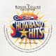 Reeling In The Showband Hits The Ronan Collins Collection