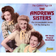 The Golden Age of The Andrews Sisters - The Unmistakable Voices of the Swing Era - 101 Classic Original Recordings