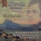 Legacy of the Scottish Fiddle, Vol. 2: Music from the Life & Land of Robert Burns