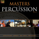 Masters Of Percussion Volume 2