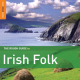 The Rough Guide to Irish Folk (Second Edition)