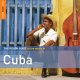 The Rough Guide to the Music of Cuba (Second Edition)