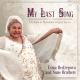 My Last Song - A Tribute To Macedonia's Gypsy Queen