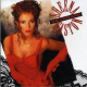 Lover In Me (Expanded Edition)