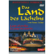 Das Land Des Lachelns   (ENGLISH SUB)
