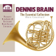 The Essential Collection - Horn Concertos