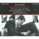 Guido Cantelli - The Great Beethoven Recordings