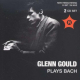 Concerto for Piano, Goldberg Variations (Live1959)