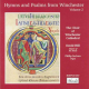 Hymns and Psalms from Winchester Vol 2