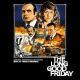 The Long Good Friday OST