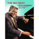 Big Beat Fats Domino And The B