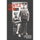 Gentle Men (Double CD + Hardback Book)