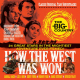 The Big Country / How The West Was Won