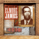 The Best Of Elmore James