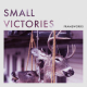 """Small Victories - 7"""""""