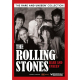 Rare And Unseen: Rolling Stone
